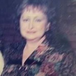Bonnie Lynn Beemster