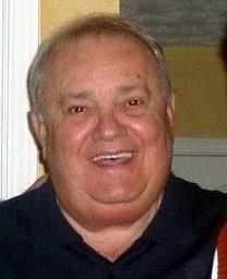 Jules John Damiani obituary photo