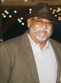 Irineo Rodriguez Alaniz obituary photo