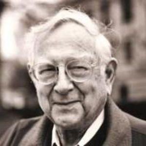 Max Martin Marsh