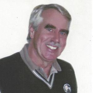 Harry G. Harsin