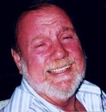 Kenneth Whalen obituary photo