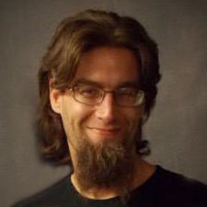 Nick Sprague
