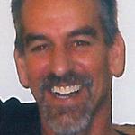 Michael W. Prindiville, Sr.