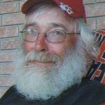 Gerald L. Welch