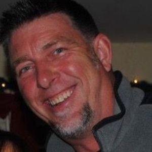 Donald W. Leathers Obituary Photo