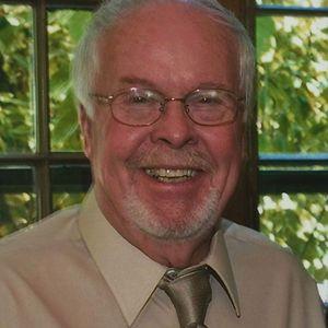 """Ronald """"Ron"""" Kuffel Obituary Photo"""