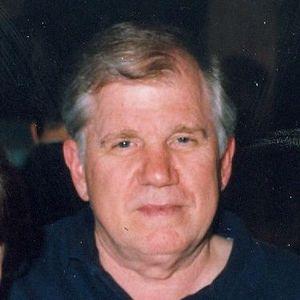 Mr. Glenn Conway Kirsch