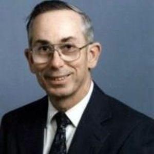Wiley Joe Bryant
