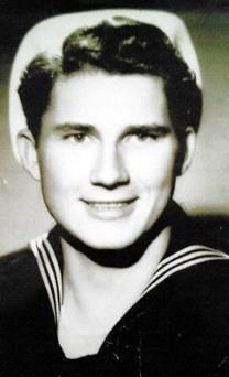 Winnerd P. Rodgers obituary photo