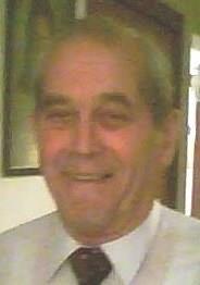 Adrien J. Ouellet obituary photo