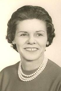 Katherine L. Cashman obituary photo