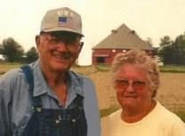 Courtney and Katherine Crandell obituary photo
