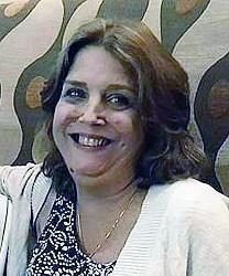 Marcella Anne Ecklin obituary photo