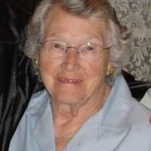 Elizabeth Lenore Brown