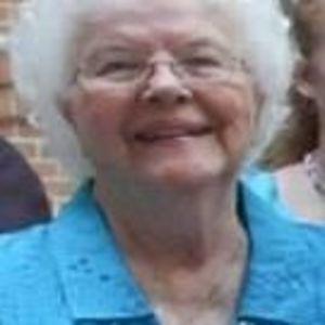 Eloise A. Voiers