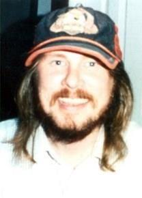 Jerry Wayne Miller obituary photo