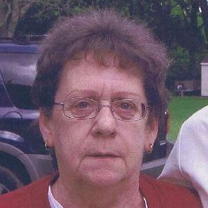 Helen M. Sigman