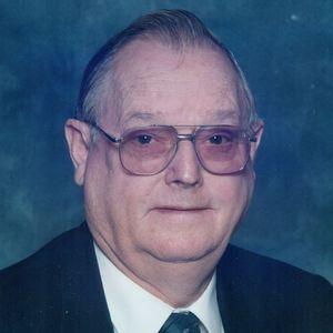 William R. Klier