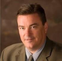 Michael Scott Freese obituary photo