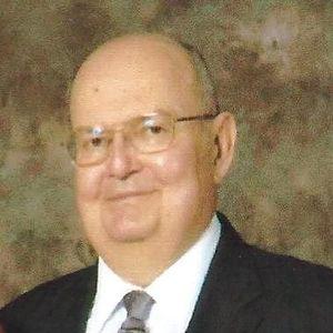 Robert J. Luikey