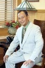 Mario Alberto Urieta obituary photo