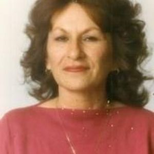 Virginia Salazar Nude Photos 84