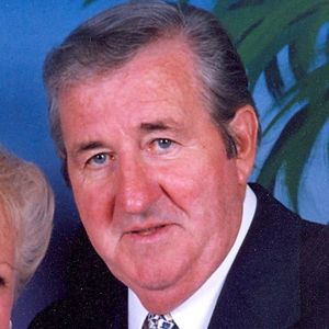 Joseph A. Pyle