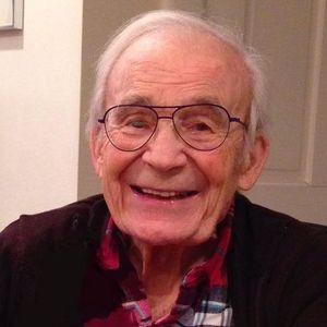 John  C.  Kenwood