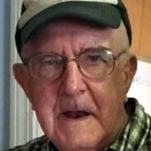 Walter J. Welch