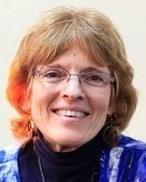 Kathy Greene Beaudin obituary photo
