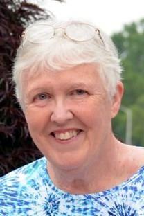 Roberta Elaine Jacobowitz obituary photo