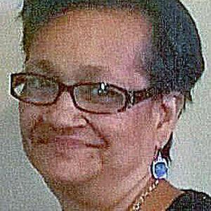 Maria Esmeralda Peréz