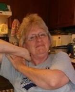 Julie G. Mills obituary photo