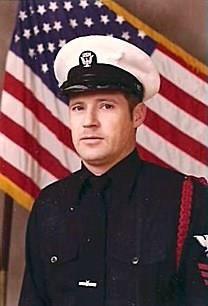 Roger Lee Lynch, Sr. obituary photo