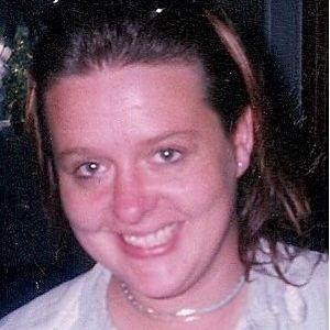 Sandra  Faye Gray Jarvis