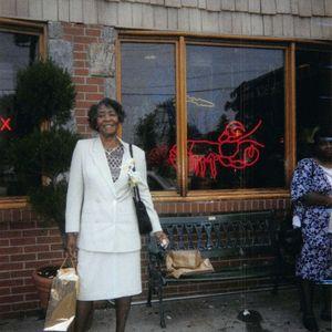 Pelham Funeral Home Pelham New York