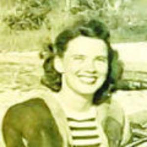 Sarah nix obituary windermere florida baldwin - Fairchild funeral home garden city ny ...