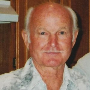 Howard Jerome Livermore, Jr. Obituary Photo