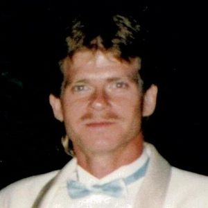 John B. Snyder