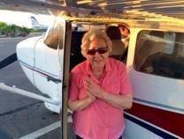 Norma Ellen Arnold-Butler obituary photo
