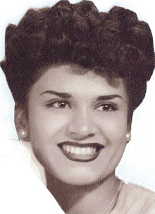 Mrs Lupe H Moreno July 28 2010 Obituary