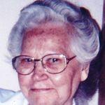 Maggie  Mae  Pyott
