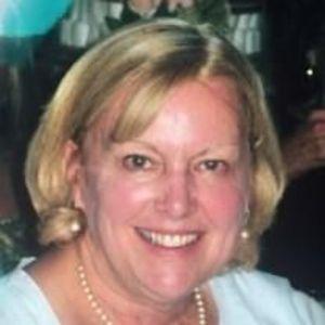 Cynthia L. Kochan