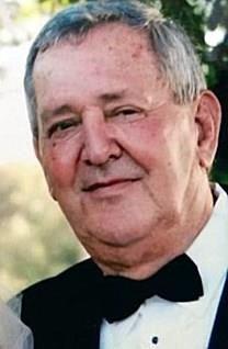 Alfonso C. Lopez obituary photo
