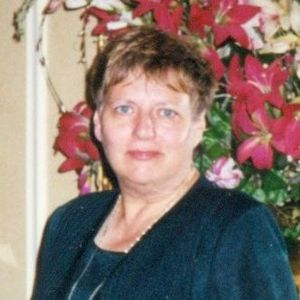 Cathy T. Boyle