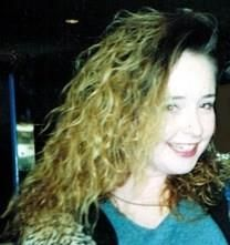 Jeannie Sue Evans obituary photo