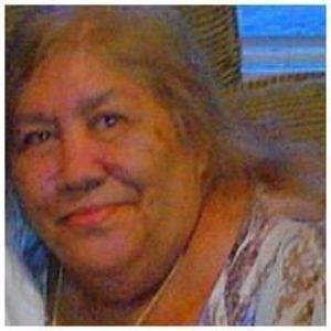 Paula R. Arias