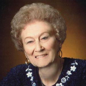 Loretta Burns