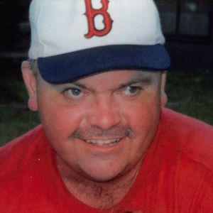 Mark  S.  DeLeire Obituary Photo